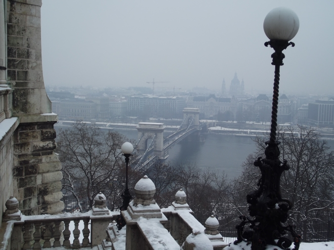 BudapestBridge2