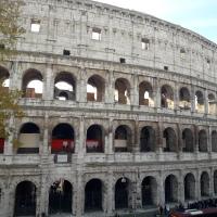 La Bella Vita in Rome