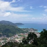 Paradise in Phuket